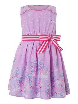 monsoon-baby-celina-unicorn-dress