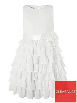 monsoon-isadora-dress