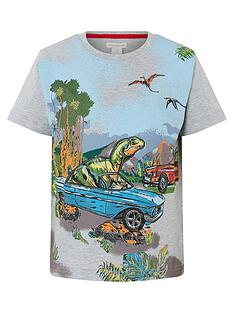 monsoon-boys-maximusnbspdinosaur-scene-t-shirt-grey