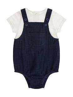 3c694eeb419a Baby Clothes