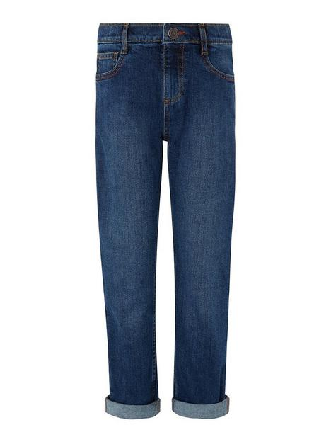 monsoon-boys-james-straight-leg-jeans-navy