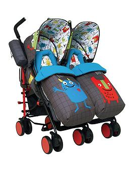 cosatto-cosatto-supa-dupa-twin-stroller-monster-mob