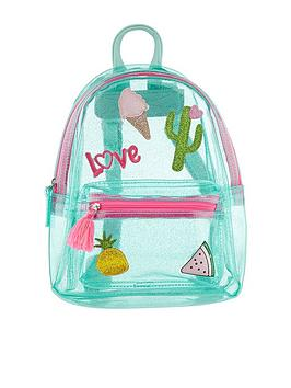 accessorize-accessorize-holiday-badge-jelly-back-pack