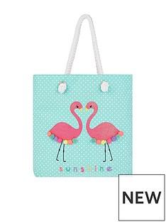 accessorize-girls-sequin-felicity-flamingo-shopper