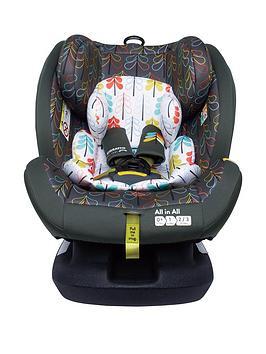cosatto-cosatto-all-in-all-group-0123-isofix-car-seat-nordik