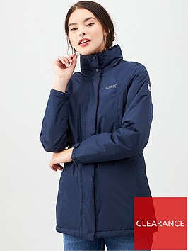 regatta-blanchett-insulated-waterproof-jacket-navynbsp