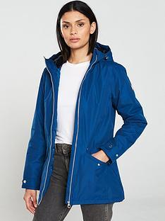 regatta-bergonia-waterproof-jacket-blue