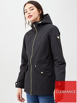 regatta-bergonia-waterproof-jacket-blacknbsp
