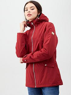 regatta-bergonia-waterproof-jacket-rednbsp