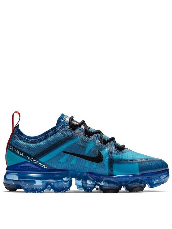 71af9e53b8 Nike Air Vapormax 2019 Bg | very.co.uk
