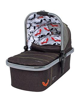 cosatto-wow-xl-carrycot