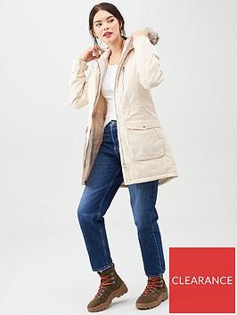 regatta-serleena-parka-jacket-vanillanbsp