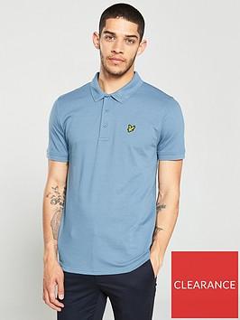 lyle-scott-golf-golf-polo-shirt-mistnbspblue