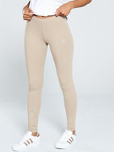 adidas-originals-speed-ics-tights-beigenbsp
