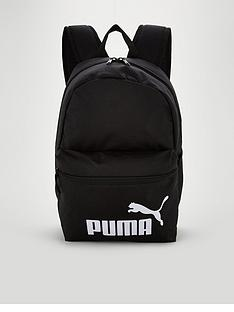puma-phase-backpack-black