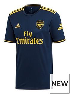 adidas-arsenal-mens-1819-3rd-shirt