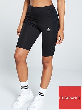 adidas-originals-speed-ics-cycling-shorts-blacknbsp