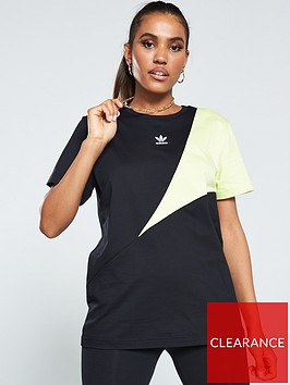 adidas-originals-speed-ics-boyfriend-tee-blacknbsp