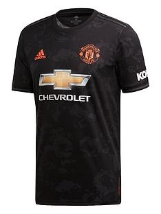 Manchester United Football Shirts Kits Sportswear Boys Clothes Child Baby Www Very Co Uk