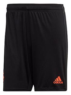 adidas-manchester-united-mens-1920-3rd-shorts