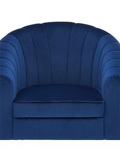 michelle-keegan-home-lulu-fabric-chair