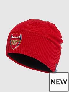 adidas-arsenal-beanie-hat-rednbsp