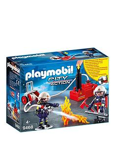 playmobil-playmobil-city-action-firefighters-with-water-pump