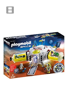 playmobil-playmobil-9487-space-mars-space-station-with-functioning-double-laser-shooter