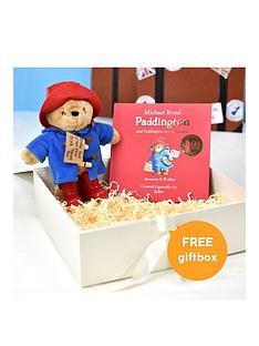 paddington-bear-paddington-personalised-story-book-and-plush-toy-including-free-giftbox
