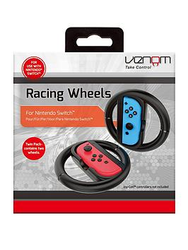 venom-racing-wheel-twin-pack