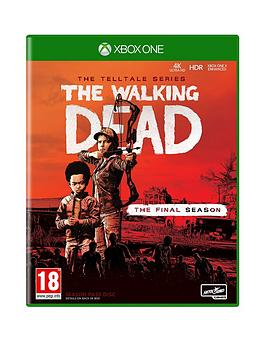 xbox-one-telltales-the-walking-dead-the-final-season-xbox-one
