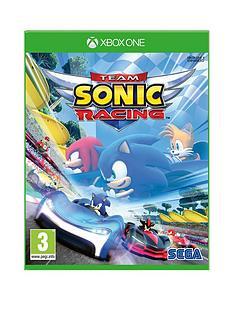 xbox-one-team-sonic-racing-xbox-one