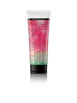 st-tropez-st-tropez-gradual-tan-moisture-miracle-lotion-200ml