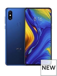 xiaomi-mi-mix-3-blue
