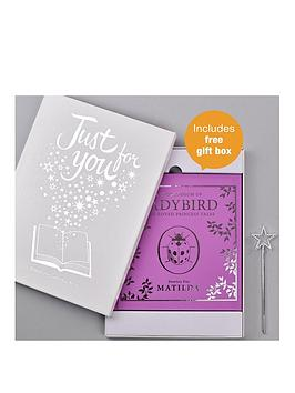 ladybird-compendium-book-in-a-giftbox