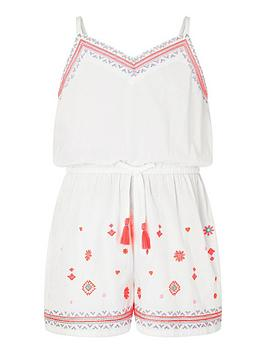 accessorize-girls-santorini-embroidered-playsuit