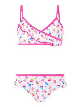 accessorize-girls-ice-cream-print-bikini