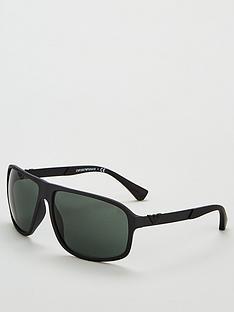 emporio-armani-emporio-armani-aviator-0ea4029-sunglasses