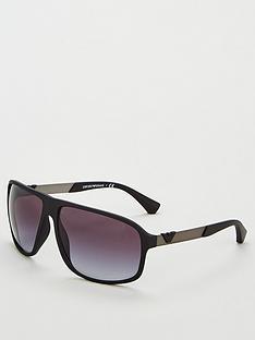 emporio-armani-aviator-0ea4111-sunglasses