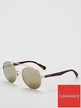 emporio-armani-round-0ea2051-sunglasses