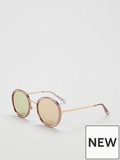 quay-australia-firefly-round-sunglasses-violet