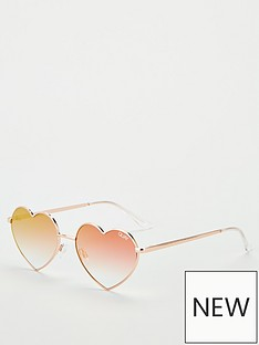 quay-australia-heartbreaker-heart-sunglasses-rose