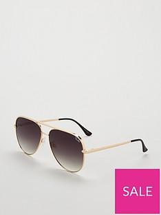 quay-australia-sahara-aviator-sunglasses-gold