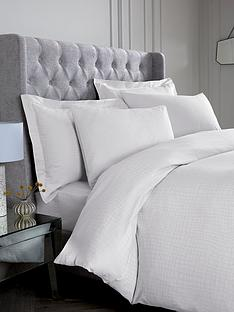 hotel-collection-snakeskin-300-thread-count-duvet-cover-and-pillowcase-set