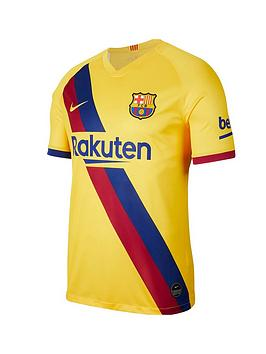 nike-nike-mens-barcelona-1819-away-short-sleeved-stadium-jersey