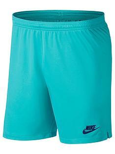 nike-barcelona-third-shorts-turquoise
