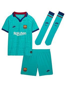 nike-little-kids-barcelona-1920-3rd-kit-turquoise