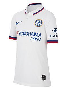 nike-nike-mens-chelsea-away-short-sleeved-stadium-jersey