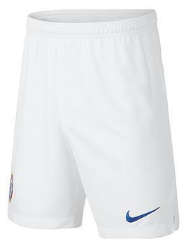 nike-youth-chelsea-away-shorts