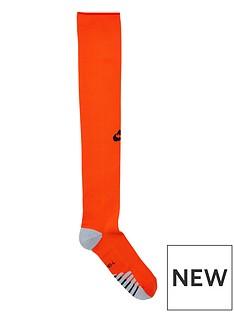 nike-chelsea-3rd-socks-orangenbsp
